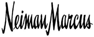 neimanmarcu logo