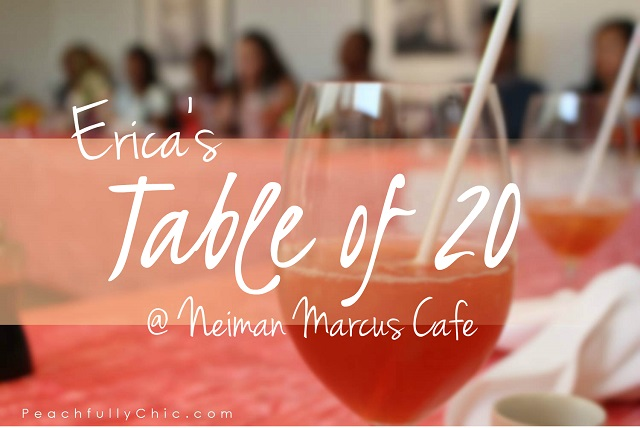 Table-of-20-Event-Luncheon-Neiman-Marcus-Atlanta-main-2