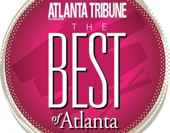 atl-tribune-best-of-logo