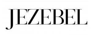 Jezebel_thebfirmpr