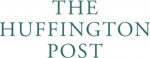 thehuffingtonpost_thebfirmpr