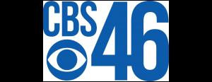 CBS_thebfirmpr